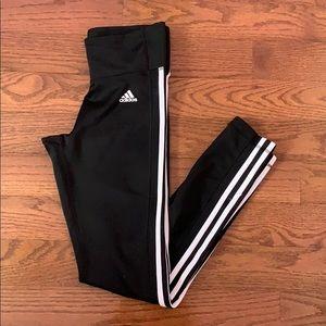 Adidas Climatelite Leggings